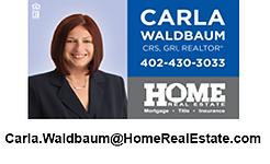 Carla Waldbaum.png