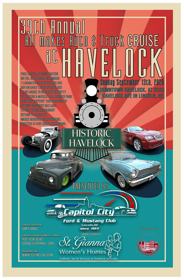 Havelock Cruise flyer 8-25-20.png