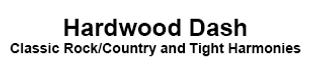 Hardwood Dash.png