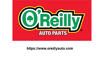 OReilly.png