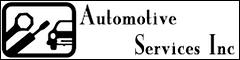 Automotive Services.png