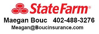 Bouc insurance.png