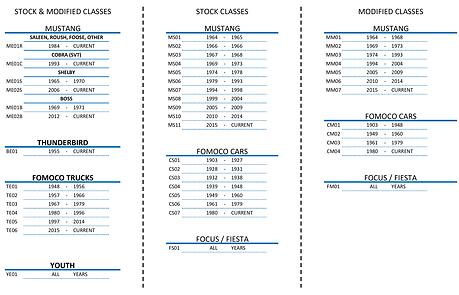 AFS CLASSES.png
