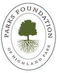 PARKS_FOUNDATION_HIGHLAND_PARK_4C.jpg