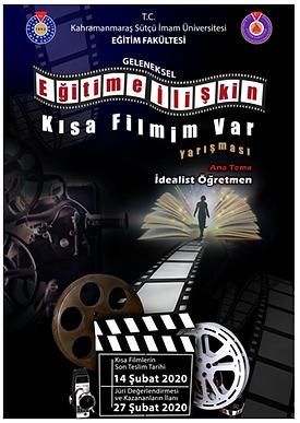 kısa_film.png