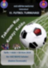 Futbol_2019.jpg