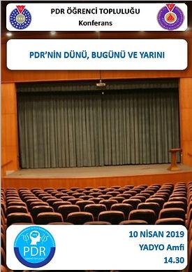 PDR_konferans.jpg