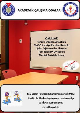 Akademik_Oda7.jpg