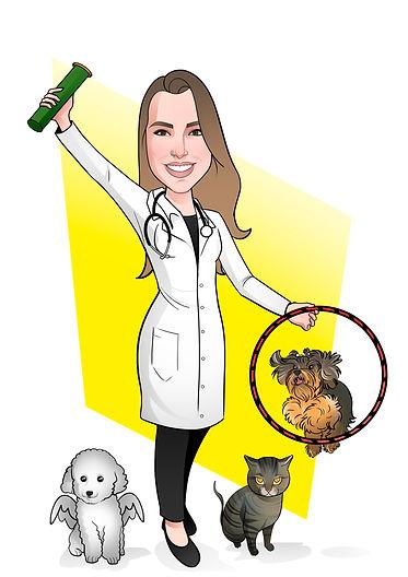 caricatura-formatura-veterinaria.jpg
