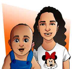 caricatura-online-crianças.jpg