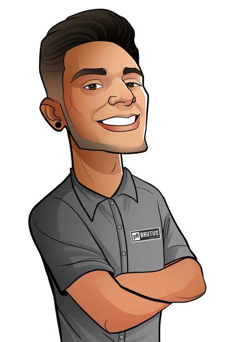 caricatura online  digital.jpg