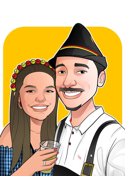 Caricatura Digital Gratis.jpg