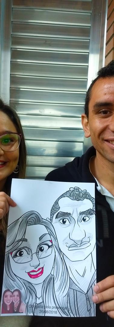 caricaturista-sp.jpg