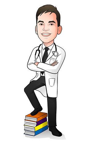 caricatura-formatura-odontologia.jpg