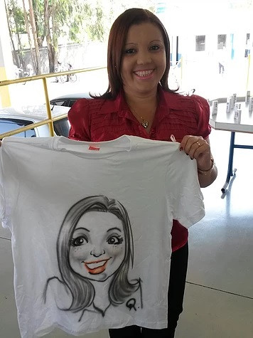 caricatura-na-camiseta.jpg