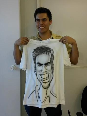 caricaturas-na-camiseta.jpg