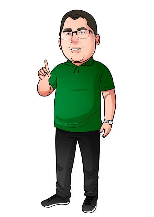 encomendar caricatura online.jpg