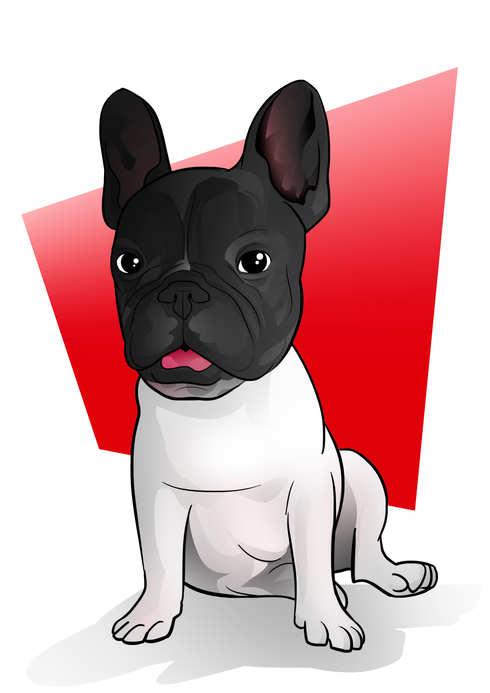 caricaturas online gratis.jpg