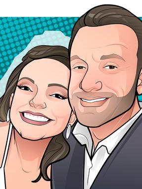 Caricatura Digital - Alex - Background.jpg