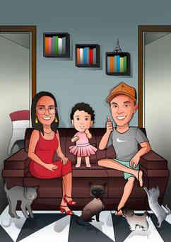 Caricatura Digital - Romulo.jpg