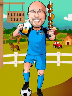Caricatura Digital - Luiz Fernando - Impressão.jpg