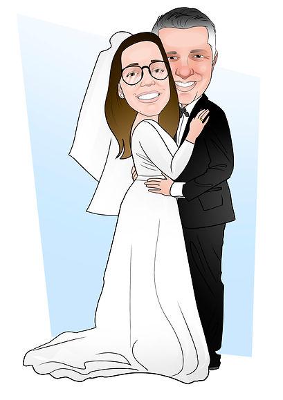 caricatura-de-noivos-png.jpg