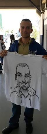 camisas-com-caricaturas-sp.jpg
