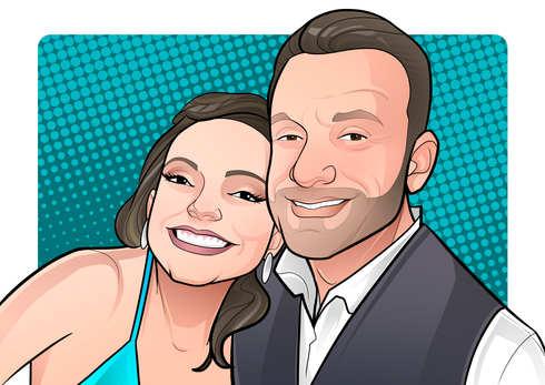 caricatura casal online.jpg