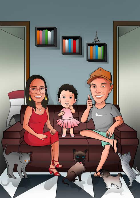 Caricatura digital online.jpg