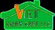 VietHomeCare_Logot.png