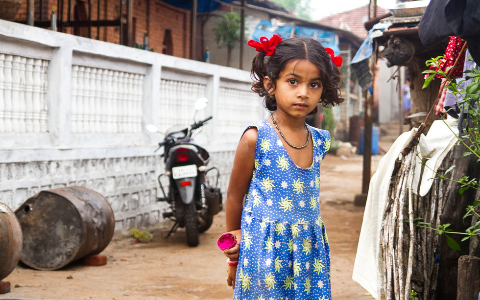 0002_©T.WOODS_PHOTOGRAPHY_LLC_INDIA-20.j