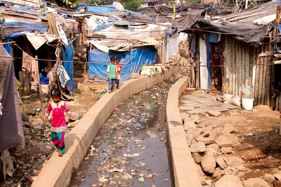 ONE OF MANY. MY HOME. MY FAMILY. MY CULTURE. MY COMMUNITY. Nearly 863 million individuals of the urban population, in the developing world, live in slum communities. The beauty lies in the sweet smiles and kind hearts of children and families admist their community. Who lovingly, with grace welcomed me. While economic disappropration plague individuals globally, resilensce, power and love propel an optimistic view of a brigher tomorrow in face of daily challenges.