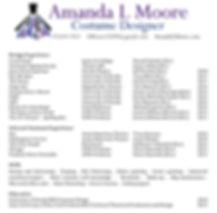 AmooreDesignResume2019web.jpg