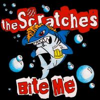 scratches_bm.PNG