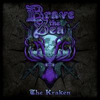 bts_the_kraken.PNG
