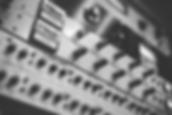 studio2crop.png