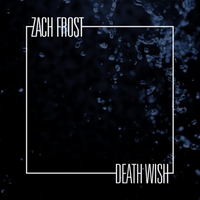 zf_death_wish.PNG