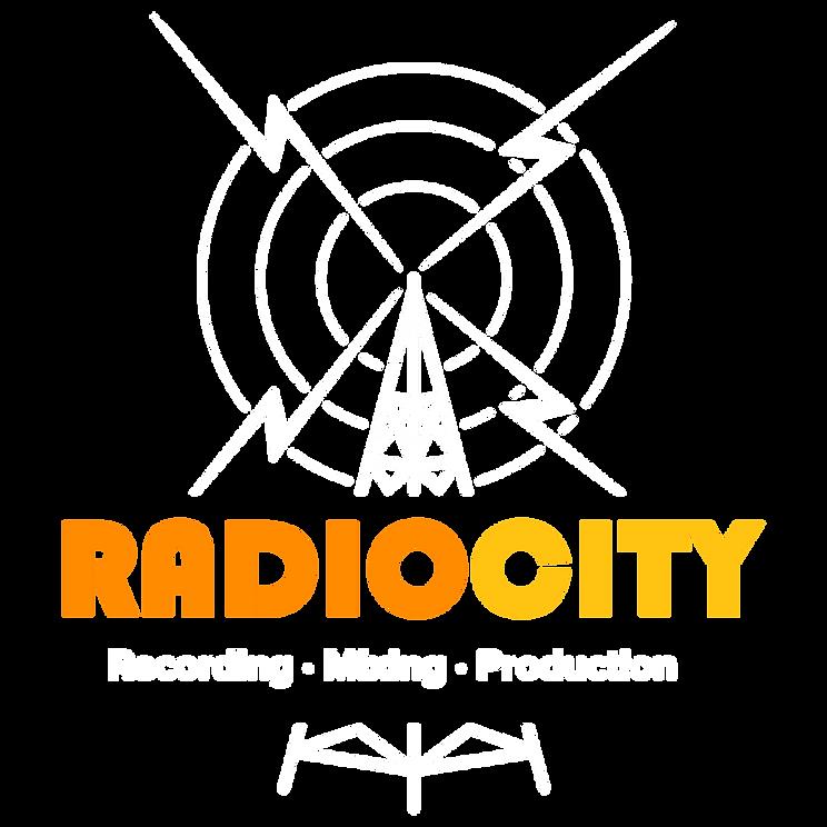 radiocitylogotrans_edited.png