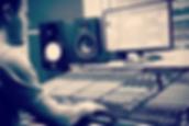 studio1crop.png