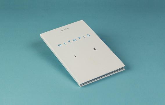 Olimpya2_0.jpg