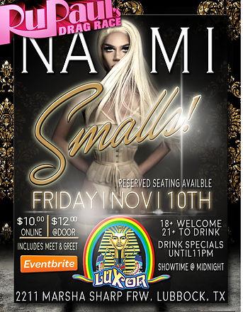Naomi Smalls Hi Res.JPG