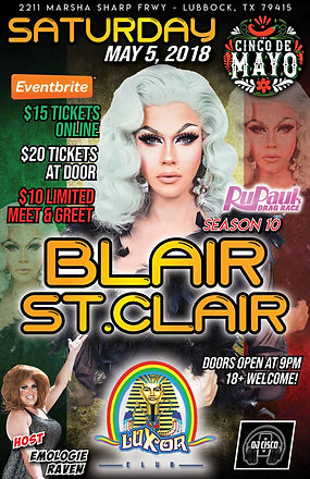 Blair St Clair Cinco De Mayo 2018.jpg