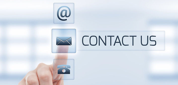 ContactUs2 copy.jpg