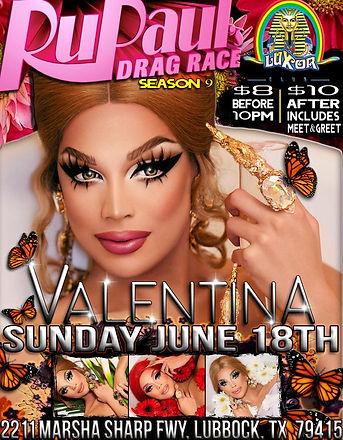 Valentina fb.jpg