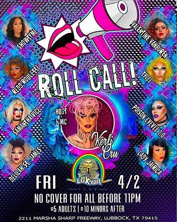 Roll Call 4-2-21.jpeg