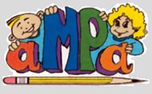 AMPA pilar mestres.png