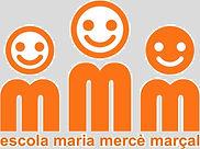 MMM_edited_edited_edited.jpg