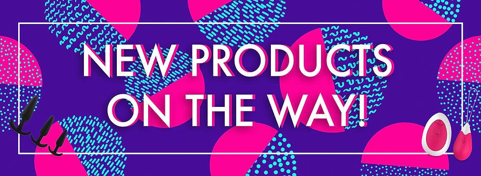 New_Products kopiëren_01.jpg
