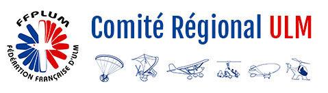 bandeau-logo3.jpg