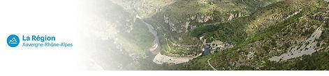 slide-auvergne-rhone-alpes.jpg